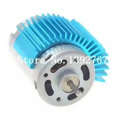 1 Set 81017 Centre Diff Gear Joint Cups Pin Hsp 1 8 Rc Car Spare