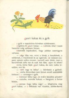 gyuri Childhood, Study, Teaching, How To Plan, Play, Design, Infancy, Studio