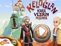 TRT Keloğlan,TRT Keloğlan oyun,TRT Keloğlan oyna,TRT Keloğlan oyunu ,TRT Keloğlan oyunları