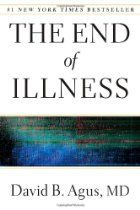 The End of Illness  By David B Agus  List Price: $26.00