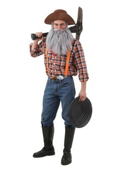 http://images.halloweencostumes.com/products/33948/1-2/adult-prospector-costume.jpg