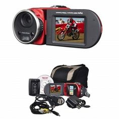Tashika Digital Still Camera/ Video Camcorder (DX300)  http://www.giftgallore.com/product/86256_m/20_/Tashika-Digital-Still-Camera-Video-Camcorder-5284086256M.html