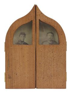 How to Organize and Display Your Family's Genealogy Photographs