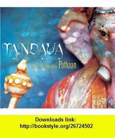 Tandava (9781591792420) Shiva Rea , ISBN-10: 1591792428  , ISBN-13: 978-1591792420 ,  , tutorials , pdf , ebook , torrent , downloads , rapidshare , filesonic , hotfile , megaupload , fileserve