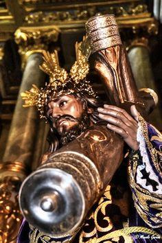 Nuestro Padre Jesús Nazareno de Almadén