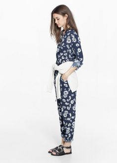 9db9fcad6a Clothing for Women 2019. Jumpsuit ...