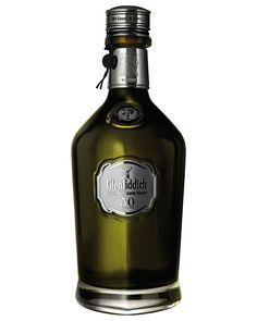 Glenfiddich 50 Year Old Scotch Whisky 700mL  Only $30K per bottle