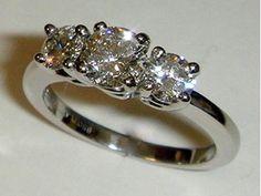 Goldmark Jewelers Portland Oregon