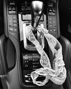 True Love Ways — saucysexystuff: Opps it looks like I left my. Macan S, Porsche Macan, Porsche 911, Male Magazine, Fancy, Car Travel, Gentleman Style, Partner, Bugatti