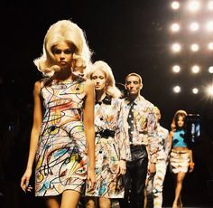 http://www.andreainvogue.it/milano-fashion-week/