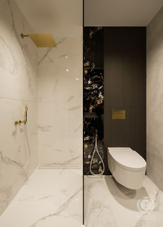 tolicci, luxury modern bathroom, italian design, toilet, interior design, luxusna moderna kupelna, taliansky dizajn, navrh interieru, WC, zachod Modern Bathroom, Toilet, Bathtub, Interior Design, Luxury, Standing Bath, Nest Design, Funky Bathroom, Flush Toilet