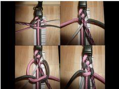 XOXO Bracelet1.jpg