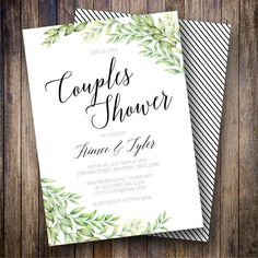 c9c86933c1b 55 Best Bridal Shower Invitations images