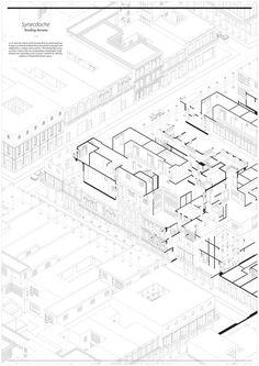 Erez.Levinberg-big-axo-[Converted]3-01.jpg 1.526×2.160 píxeles: