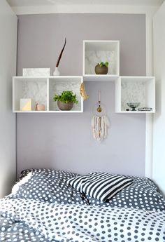 Ikea_hack_valje_diy_wandregal_marmor
