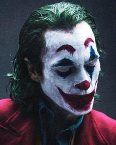 Watch Joker How About Another Joke, Murray? The crime drama movie stars Joaquin Phoenix, Robert De Niro, and Zazie Beetz. Le Joker Batman, The Joker, Joker And Harley Quinn, Batman Hero, Superhero Spiderman, Gotham Batman, Batman Robin, Joker Poster, Joker Cosplay