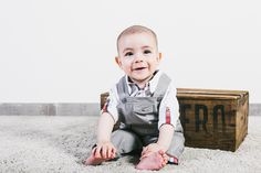 Mateo, Yeray Cruz, tenerife babies photographer, bebé, newborn, tenerife photographer, Wedding