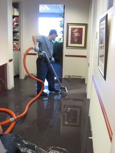 Bandm clean provide cleaning service specializing in flood damage cleanup,water damage restoration in your city Baltimore.If you need flood cleanup services.We can contact with us.You can find an expert team for flood cleanup from our website.