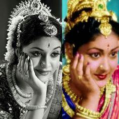 Unique Facts, Desi Memes, Vintage Bollywood, Actress Pics, Telugu Cinema, Graphic Design Tutorials, Telugu Movies, Celebs, Celebrities
