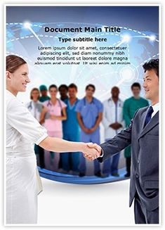 Medical Brain Drain MS Word Template is one of the best MS Word Templates by EditableTemplates.com. #EditableTemplates #Women #Business #Man #Mature Adult #Team #Communication #Medical #World Map #Specialist #Health Service #Shaking Hands #Male #Woman #Scrubs #Sharing #Europe #Nurse #Global #Reading #Standing #The Americas #Contemporary #Lab Coat #Medical Brain Drain #Continent #Smart Phsmiling #Businessman #Technology Messaging