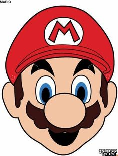 I've done the legwork for you to find the best, most excellent Mario Brothers… Super Mario Party, Super Mario Bros, Super Mario Brothers, Super Mario Cake, Super Mario Birthday, Mario Birthday Party, Halloween Birthday, Birthday Parties, Mario Bros Kuchen