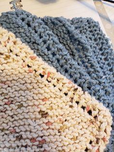 Chair Socks, Host Gifts, Knitted Dishcloths, Kitchen Collection, Bridal Shower Gifts, Kitchen Essentials, Spring Cleaning, Washing Clothes, Mother Day Gifts
