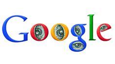 Resultado de imagen de fotos de google