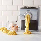 Philips Smart Pasta Maker