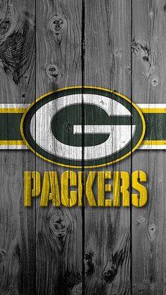 Full HD P Green Bay Packers Wallpapers Desktop Backgrounds