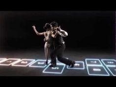 GOTAN PROJECT - RAYUELA (Official Music Video) http://www.youtube.com/watch?v=OxSYJ2PQpo8=relmfu