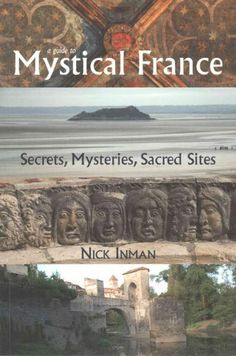 France is one of the most visited countries in the world and one of the least known. This book takes you beyond the superficial coverage of conventional guidebooks history, architecture, etc. in searc