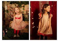 Sweetheart Dress / Lolli Brooklyn