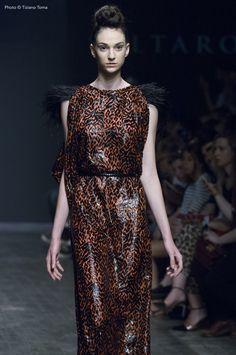 https://flic.kr/p/K2gUCf   Arnoldo Battois - Altaroma Luglio 2016   Arnoldo Battois - Altaroma Luglio 2016  #altaroma #altamoda #fashion #arnoldobattois #tizianotomaphoto #exdogana Photo ©Tiziano Toma