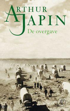 Een van de mooiste boeken van een van Nederlands beste schrijvers.