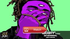 Hip Hop Trap Beat 17 Lucidity Instrumental Hip Hop Music  Hip Hop Trap Beat 17 Lucidity Instrumental Hip Hop Music This hip hop trap beat was produced by Epistra If you like