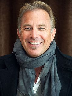 Kevin Costner: My Home Is 'Frozen Obsessed' http://celebritybabies.people.com/2015/01/29/kevin-costner-kids-frozen-obsessed/