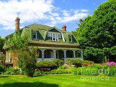http://fineartamerica.com/featured/ashbridge-estate-toronto-lingfai-leung.html