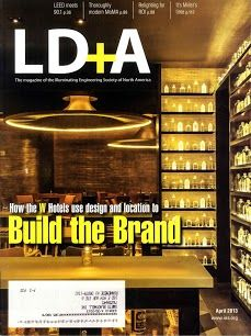 LD+A: The magazine of the Illuminating Engineering Society of North America.   v.43:no.4 (Apr. 2013) http://kmelot.biblioteca.udc.es/record=b1179790~S1*gag
