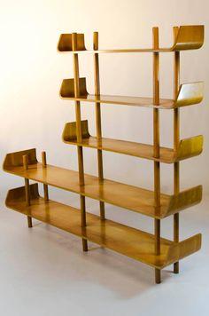 Willem Lutjens design