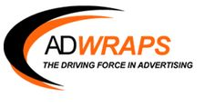 Adwraps