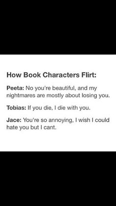 Ah, Jace. ^^that moment when you can't decide which board to put this on because you have a place for each character gahh -_-