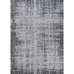 Couristan CHARM Anthracite-Light Gray Indoor/Outdoor Area Rug (Common: 7 x Actual: W x L x dia) at Lowe's. Couristan's innovative design team brings yet another level of fashion to the outdoor/indoor category with its Charm collection. Indoor Outdoor Living, Indoor Outdoor Area Rugs, Teal Area Rug, Beige Area Rugs, Silver Grey Rug, Gray, Mold And Mildew, Innovation Design, Colorful Rugs