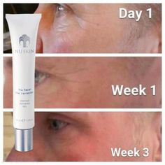 Nu Skin, Nuskin Toothpaste, Ageloc Galvanic Spa, Skin Line, Face Lines, Beauty Tutorials, Beauty Ideas, Tinted Moisturizer, Anti Aging Skin Care