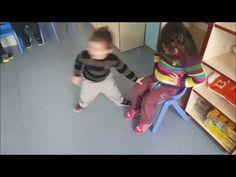 Okul Öncesi Öğretmeni Bir Ailenin Günlüğü: Mandal Takma Oyununa Yeni Bir anlam Kazandırdık