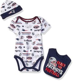 43ab2785 95 Best New England Patriots Stuff images in 2019
