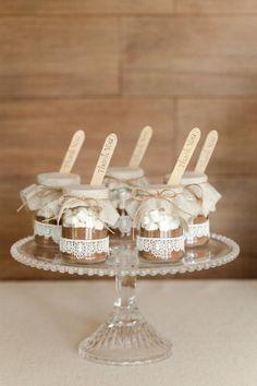 D.Flor – chá de cozinha ou noivado! | Say I do
