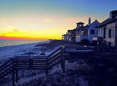 Vacation is calling your name! Trust us, come visit Santa Rosa Beach for a quaint, unique vacation unlike the others. offers so much! Unique Vacations, Visit Santa, Santa Rosa Beach, Your Name, Trust, Mansions, House Styles, Manor Houses, Villas