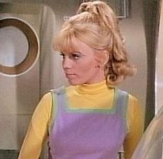 From the Lost In Space archives Space Tv Series, Space Tv Shows, Girl Celebrities, Beautiful Celebrities, Celebs, Jessica Biel, Disney Stars, Marta Kristen, Souvenir