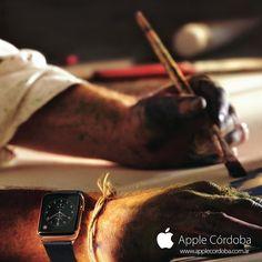 Acompañarte y ser parte de tus placeres diarios nos reconforta!  Visita nuestro catálogo y elegí el producto Apple que necesitas... http://aplecordoba.com.ar/catalogo2016.pdf  Facebook: Apple Córdoba Twitter: @ applecordoba Teléfono: 351 698 7868  #apple #applecordoba #applewatch #iphone #macbook #ipod #ipad by applecordobaok