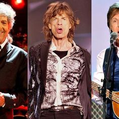 Music: Desert Trip adds second weekend Desert Trip 2016, Neil Young, Rhythm And Blues, Paul Mccartney, Palm Springs, Rolling Stones, Concerts, Musicians, Deserts